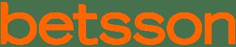 Betsson Logo Peru