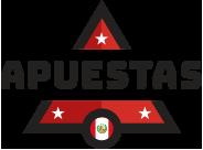 Apuestas Peru logo
