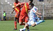 pronósticos Real Garcilaso vs Sport Huancayo