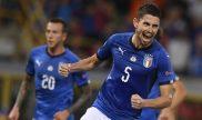 Portugal vs Italia Liga de las Naciones