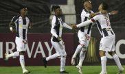 Clausura Liga 1 Alianza Lima vs Ayacucho