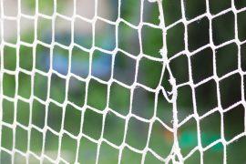 Jornada 19 Apertura Liga 1 de Perú