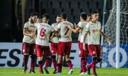 Apuestas Sporting Cristal vs Universitario