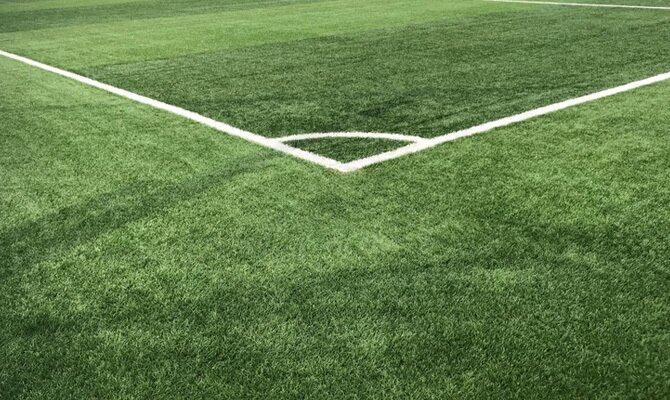 Liga 1 Ayacucho vs Carlos Mannucci