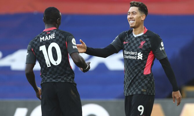 Apuestas Premier League Liverpool vs West Brom