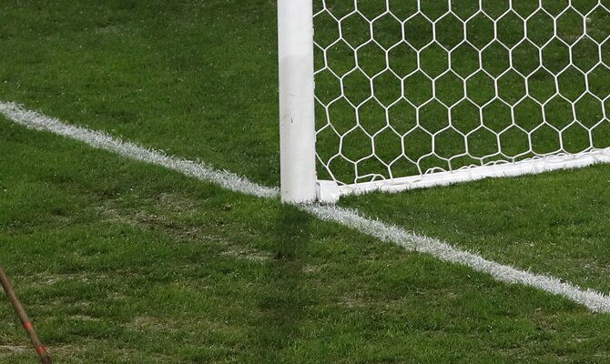 Liga 1 Sporting Cristal vs Universitario