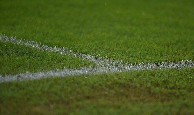 Imagen del césped en el que dará comienzo la Liga 1. Estos son nuestros picks para el Dep Municipal vs Sport Huancayo