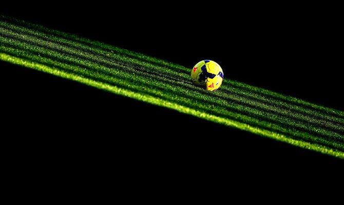 El balón rodará en la previa de la Copa Sudamericana y será uno de los principales protagonistas en las apuestas