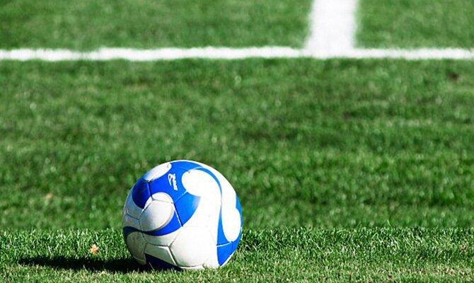 El balón rodará en el Estadio Alejandro Villanueva para el Alianza Huánuco vs Sporting Cristal. Revisa las mejores cuotas