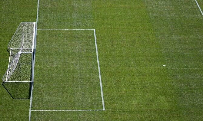 Los terrenos de juego se preparan para la Fase Previa de la Copa Sudamericana. Revisa las cuotas para los equipos de Perú