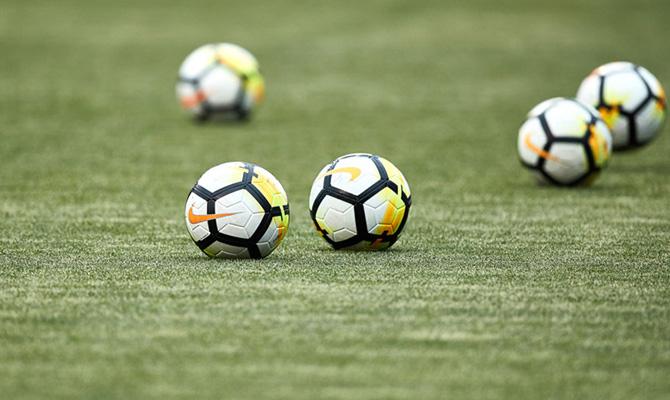 Los balones están preparados para el Sport Huancayo vs Alianza Lima. Revisa nuestros picks